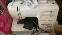 Sewing Machine & quilting extension Colonial Beach, 22443