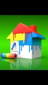 Exterior painting Shippensburg