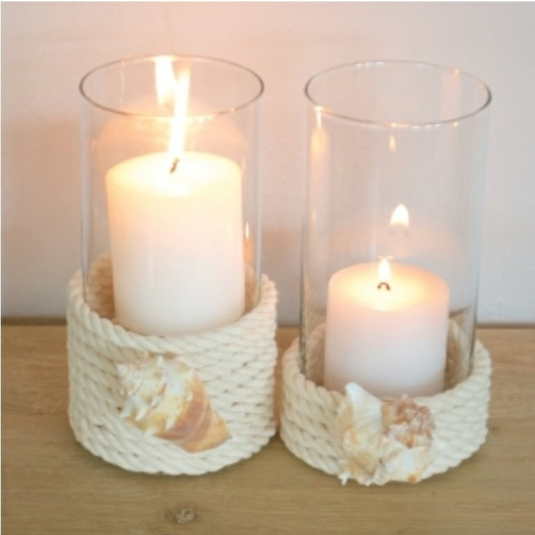 Candle holder 9712089f-af91-4736-a6c4-30c21257a0e9