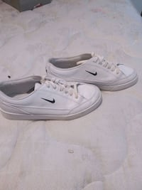 Vintage Nike shoes sz 9.5 Martinez, 30907