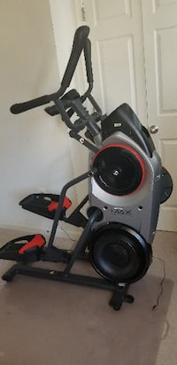 BOWFLEX MAX Trainer (M5) https://youtu.be/4NcQRbll Frederick, 21703