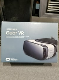 Samsung gear vr oculus Kings Park, 11754