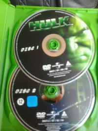 Xbox 360 Call of Duty Ghosts spilldisk Oslo, 0959