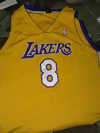 Official nba jersey  Rockville