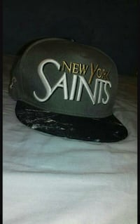 gorra new york saints Madrid, 28002