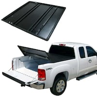 Brand New Ford - F-150 tunuale cover London, N6C 5G4