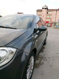 2011 Fiat Linea EMOTION PLUS 1.3 MULTIJET 90 HP DU Azmimilli