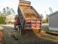 Topsoil Loads Delivered to you in Niagara