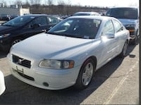 2008 Volvo S60  Washington, 20018