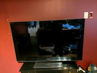 "47"" Sony bravia hdtv Lake Country, V4V 1J1"