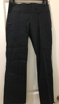 Moda International Dress Pants Aldie, 20105