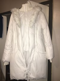 Guess Marciano..   original price 300$ asking for 150 OBO 535 km
