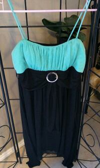 Womans large dress American Fork, 84003