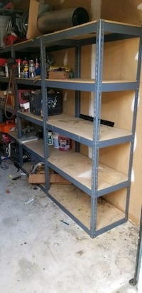 Shelving Elkridge, 21075