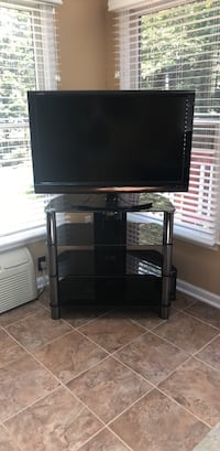 Sharp Tv Dolby sound and stand. Excellent condition Severn, 21144