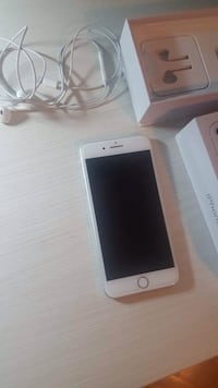 Iphone 8plus 256gb Salvaterra, 42013