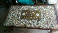 Coffee table Port St. Lucie, 34983