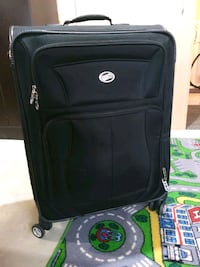 25' American tourister luggage $50 only used a few times
