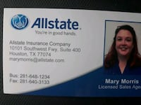 auto insurance  Missouri City