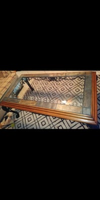 Glass Coffee Table  Slidell, 70460