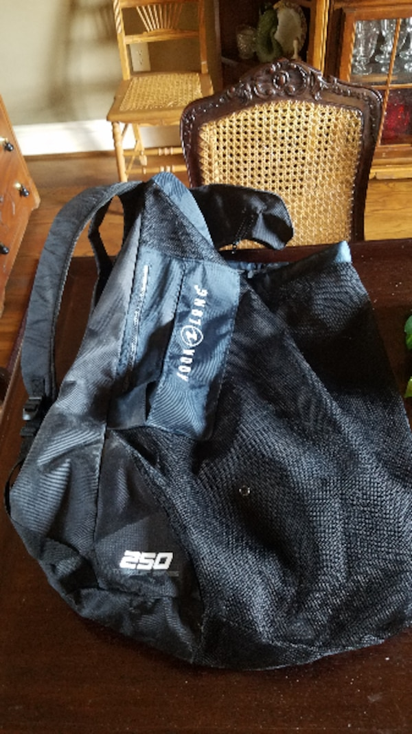 2c296a86b91 Used Scuba Diving Gear for sale in Gurley - letgo