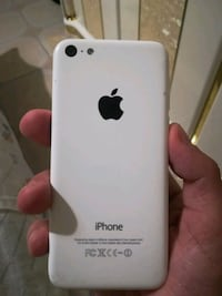 Iphone 5C Getafe, 28903