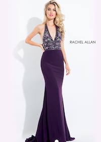New Rachel Allen Dress  Middletown, 21769