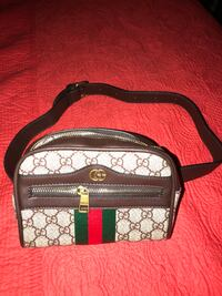 New belt bag  Toronto, M2N 7E3