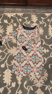 J. Crew  Dress Falls Church, 22041