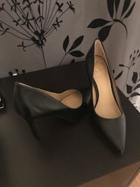 Brand New Vince Camuto Shoes with Box! Size 8   Ottawa, K1E 2T9