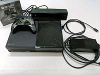 Xbox One 1TB with Kinect and Controller Lake Zurich