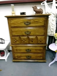Chest of drawers Manchester, 37355