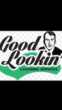Good Lookin Commercial deep cleaning  Ottawa, K0A 1L0