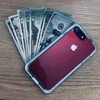 $$$ 4 iPhones Stillwater