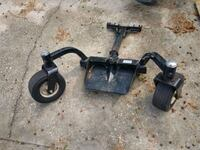 ride-on mower attachment Jacksonville, 32225