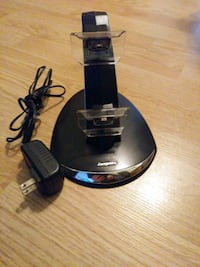 Energizer dual ps3 charger St. Catharines, L2R 4T6