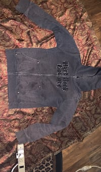 Women's Hoodie Size Large?(See pix) Oklahoma City, 73108
