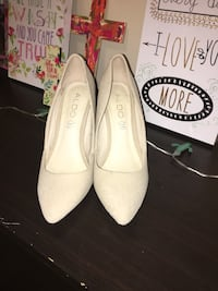 Aldo pumps size 7 Saint Paul, 55117