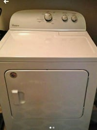 Whirlpool dryer Stockbridge, 30281