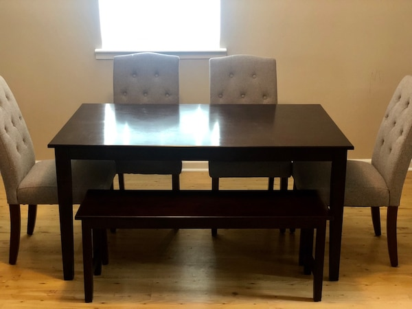 Used Dining Room Table For Sale In Lebanon