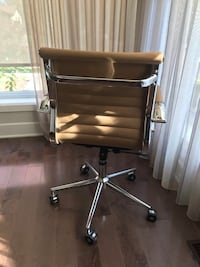 MODERN OFFICE CHAIR Dorval, H9S 2L6