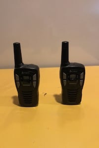 Walkie talkies Rockville, 20854