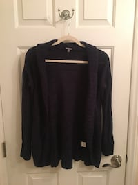 black long-sleeved shirt Wilmington, 28405