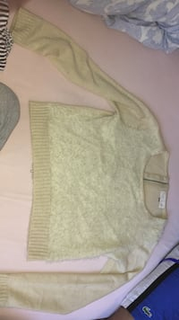 pull beige Colomiers, 31770