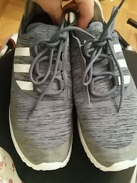 Adidas Women's Size 7.5 Mississauga, L5R 1R2