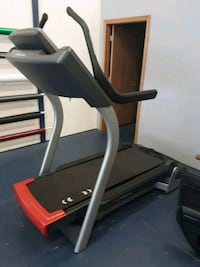 Brand new never used treadmill  Virginia Beach, 23451