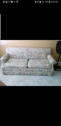 Pull Out Couch Waldorf, 20603