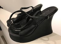 Aldo size 8 shoes - new! Surrey, V3S 8X3