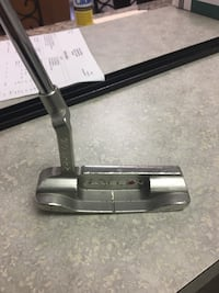 Titleist Scotty Cameron Putter