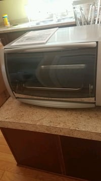 Oster Convection Oven Inver Grove Heights, 55077